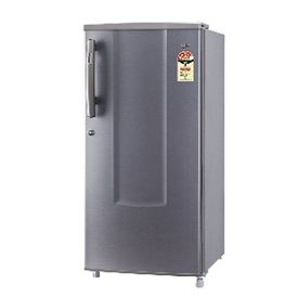 LG-GL-B195OGSP-185-Litres-Single-Door-Refrigerator