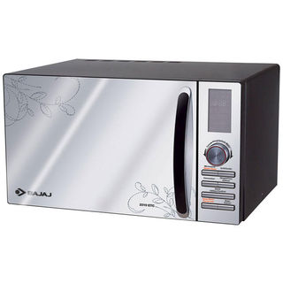 Bajaj 2310 ETC 23 Ltr Convection Microwave