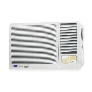 Carrier Midea Estrella Premium 1.5 Ton 5 Star Window Air Conditioner