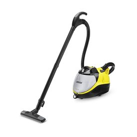SV7-2200W-Steam-Vacuum-Cleaner