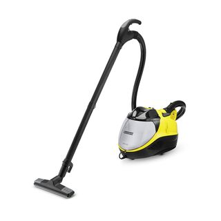 SV7 2200W Steam Vacuum Cleaner