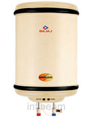 Bajaj Shakti Plus 25 Lit. Geyser( Storage Water Heater)