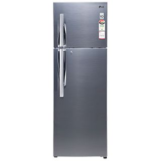LG-GL-P372RSJM-335-LITRES-Frost-Free-Double-Door-Refrigerator