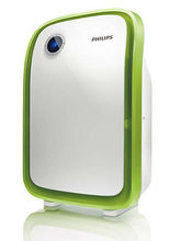 PHILIPS AIR CLEANER PURIFIER AC4025/10