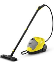 Karcher SC 2.500C Steam Cleaner, multicolor