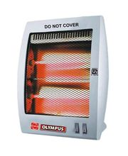 Olympus Quartz Heater Champ2, multicolor