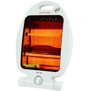 OQH-1230 800W Room Heater