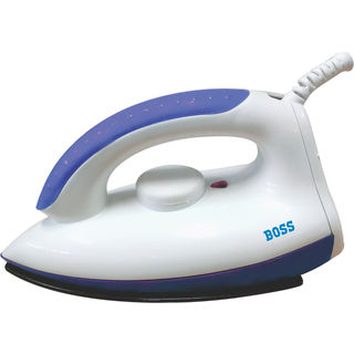 Kress-B312-1000W-Dry-Iron