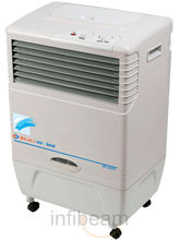 Bajaj Room Cooler PC2005 (Multicolor)