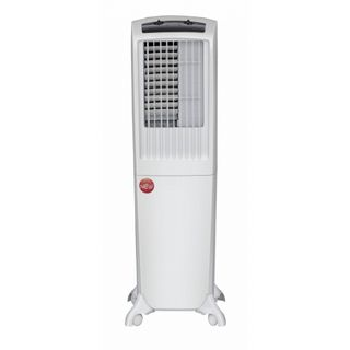 Maharaja Whiteline Slim + Personal Air Cooler