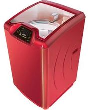 Godrej Fully Automatic 6.5 KG Washing Machine - Glitz WT Eon 650 PFHU, Multicolor