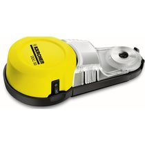 Karcher Drill-dust catcher DDC 50, standard-multicolor