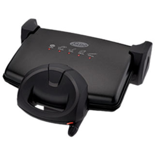 Glen GL 3031 Sandwich Maker