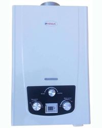 Venus Geyser Instant Gas Water Heater Mt-F5