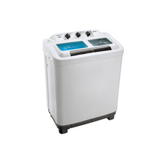 Godrej-GWS-6502-PPC-Washing-Machine