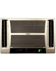 Hitachi Window AC RAV513ERD(1.1Ton)