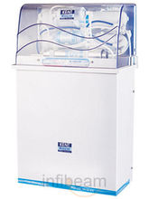 Kent Elite-I+ Mineral RO Water Purifier (White)