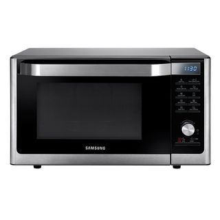 Samsung MC32F605TCT/TL 32L Convection Microwave Oven Image