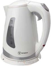 Westinghouse WK0503 Electric Kettle