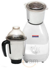 Padmini CUTEE Mixer Grinder (Multicolor)