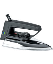 Crompton Greaves CG-RD Dry Iron, Multicolor
