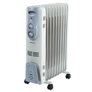OFR-9Fin 2000W Oil Filled Radiator Room Heater