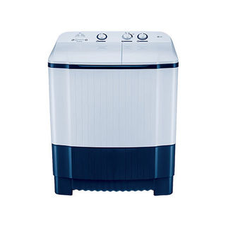 P7258N1FA 6.2 Kg Semi Automatic Washing Machine