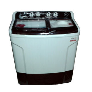 Godrej WS 700CT 7kg Semi Automatic Washing Machine