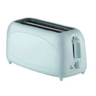Bajaj Platini PX31T Pop Up Toaster