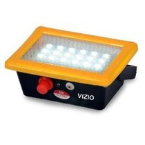 Vizio Emergency light ( 18 led 3)
