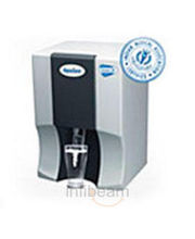 Eureka Forbes Aquasure Springfresh DX Water Purifier (White)