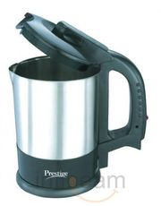 Prestige Tea Maker PKSDS 1.5 Lt