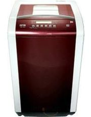 IFB AW 7233 Top Loaders Washing Machine