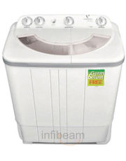 Videocon Semi Automatic Washing Machine 6.0 kg