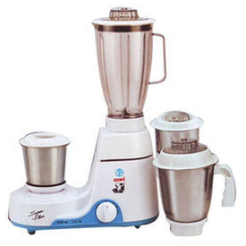 Gopi Super Plus 710W Mixer Grinder