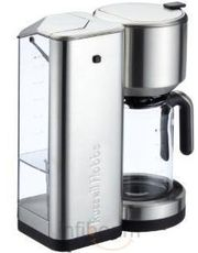 Russell Hobbs 14741 Coffee Maker