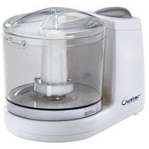 Ovastar OWCH 1500 Mini Chopper With 0.45 L Jar
