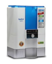 Eureka Forbes Aquasure Nectar RO Water Purifier, multicolor
