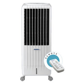 Symphony DiET 8i Tower 8L Air Cooler