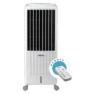 Symphony-DiET-8i-Tower-8L-Air-Cooler