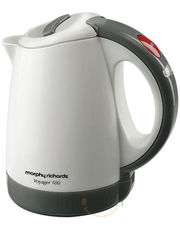 Morphy Richards Voyager 100, 0.5 L Electric Kettle