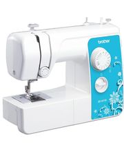 Brother Sewing Machine JS1410, Multicolor