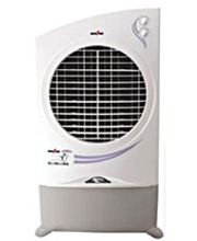 Kenstar Room Cooler KCCCSF1W Cyclone, multicolor