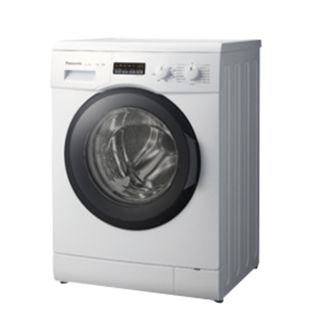 Panasonic NA-127VB3 7 Kg Washing Machine