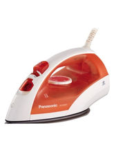 Panasonic Steam Iron NI E400T TSM