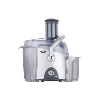 Oster 3168 Pro 600W Juicer Juice Extractor Image