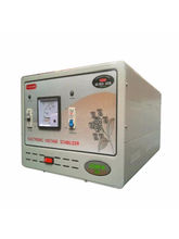 V-Guard Voltage Stabilizer VGMEW 500