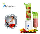 Glen Gl4047 I Blender