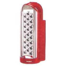 Khaitan KEL 710LA Emergency Light