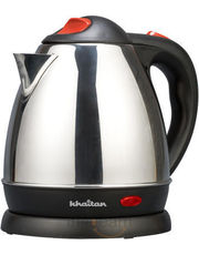 Khaitan KTK 106 Electric Kettle